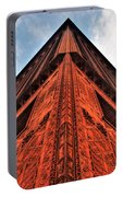 006 Guaranty Building Series Portable Battery Charger