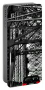 008 Grand Island Bridge Series Portable Battery Charger