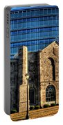 012 Wakening Architectural Dynamics Portable Battery Charger
