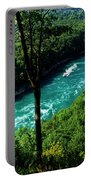 013 Niagara Gorge Trail Series  Portable Battery Charger