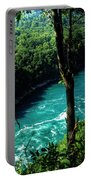 015 Niagara Gorge Trail Series  Portable Battery Charger