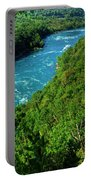 017 Niagara Gorge Trail Series  Portable Battery Charger