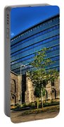 017 Wakening Architectural Dynamics Portable Battery Charger