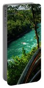 020 Niagara Gorge Trail Series  Portable Battery Charger
