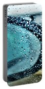 03 Crying Skies Portable Battery Charger