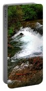 05 The Three Sisters Island Portable Battery Charger