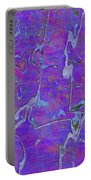 0528 Abstract Thought Portable Battery Charger