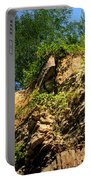 023 Niagara Gorge Trail Series  Portable Battery Charger