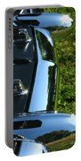 1953 Mercury Monterey Portable Battery Charger