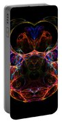 Abstract 163 Portable Battery Charger