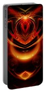 Abstract 166 Portable Battery Charger