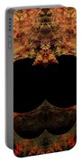 Abstract 173 Portable Battery Charger