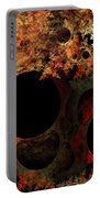 Abstract 176 Portable Battery Charger