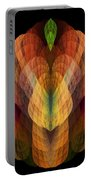 Abstract 202 Portable Battery Charger