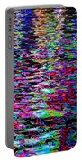 Abstract 240 Portable Battery Charger