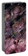 Abstract 85 Portable Battery Charger