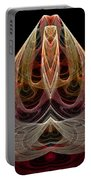 Abstract Seventy-nine Portable Battery Charger