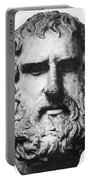 Euripides Portable Battery Charger