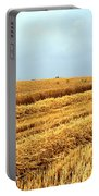 Golden Harvest Field 1 Portable Battery Charger