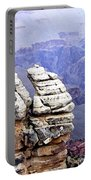 Grand Canyon 3 Portable Battery Charger