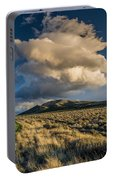 Great Basin Cloud Portable Battery Charger