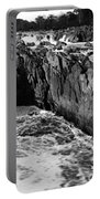 Great Falls Virginia Bw Portable Battery Charger