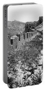 Great Wall Of China, 1901 Portable Battery Charger