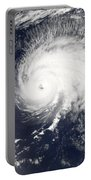 Hurricane Gordon Portable Battery Charger