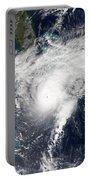 Hurricane Paloma Portable Battery Charger