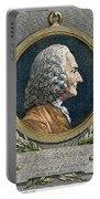 Jean Philippe Rameau Portable Battery Charger