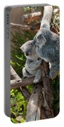 Koala Portable Battery Charger