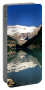 Lake Louise IIi Portable Battery Charger
