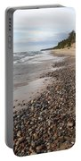 Lake Superior Portable Battery Charger