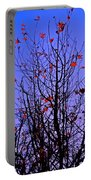 Leaves 3 Portable Battery Charger