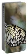 Magical Butterfly Portable Battery Charger