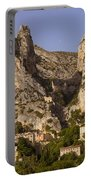 Moustier-sainte-marie Portable Battery Charger