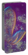 Paramecium Lm Portable Battery Charger