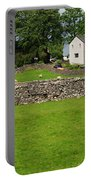 Ravenstonedale Cumbria Portable Battery Charger