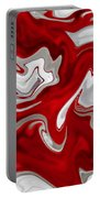 Red River Portable Battery Charger