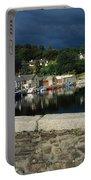 River Barrow, Graiguenamanagh, Co Portable Battery Charger