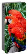 Scalet Macaw Portable Battery Charger