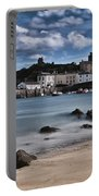 Tenby Harbour 2 Portable Battery Charger