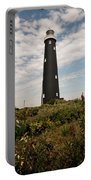 The Old Lighthouse Portable Battery Charger