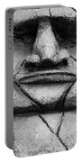 Tiki Dude Portable Battery Charger