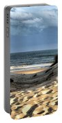 To The Sea Portable Battery Charger