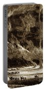 Whirlwinds, 1873 Portable Battery Charger