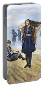 Womens Fashion, 1886 Portable Battery Charger