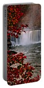Cumberland Falls Ky Portable Battery Charger