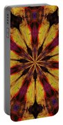 10 Minute Art 120611 Portable Battery Charger