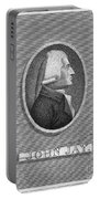 John Jay (1745-1829) Portable Battery Charger